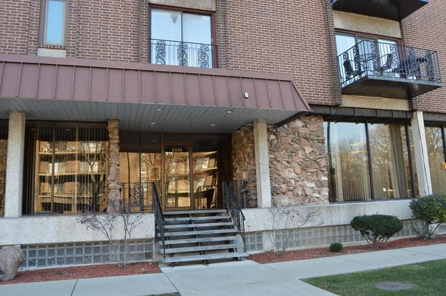 8359 W Addison Street #204, Chicago, IL 60634 (MLS #10138038) :: Leigh Marcus | @properties
