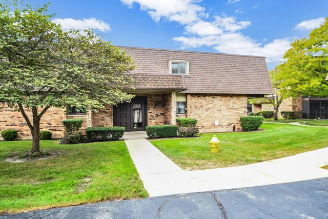 11134 Northwest Road D, Palos Hills, IL 60465 (MLS #10138100) :: Leigh Marcus | @properties