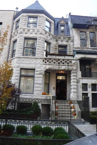 1434 N Astor Street #3, Chicago, IL 60610 (MLS #10138115) :: Property Consultants Realty