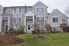 1764 Sienna Court, Wheeling, IL 60090 (MLS #10138117) :: Helen Oliveri Real Estate