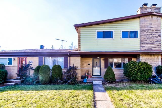 417 Glenshire Road, Glenview, IL 60025 (MLS #10138182) :: Helen Oliveri Real Estate