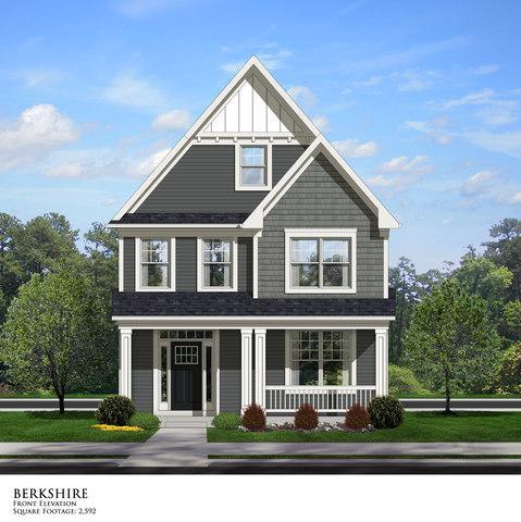 150 Roman Lane, Hawthorn Woods, IL 60047 (MLS #10138185) :: Helen Oliveri Real Estate