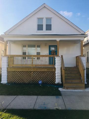 10036 S Indiana Avenue, Chicago, IL 60628 (MLS #10138248) :: Ani Real Estate