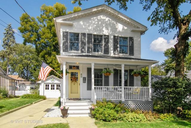 315 Ford Street, Geneva, IL 60134 (MLS #10138301) :: Ani Real Estate