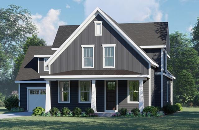 107 N Pine Avenue, Arlington Heights, IL 60004 (MLS #10138305) :: Domain Realty