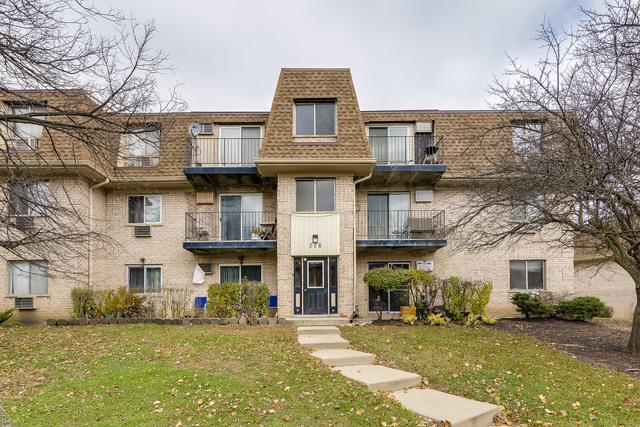 226 Shorewood Drive Gc, Glendale Heights, IL 60139 (MLS #10138319) :: Ani Real Estate