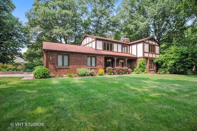 370 Deerpath Drive, Winthrop Harbor, IL 60096 (MLS #10138364) :: Leigh Marcus | @properties