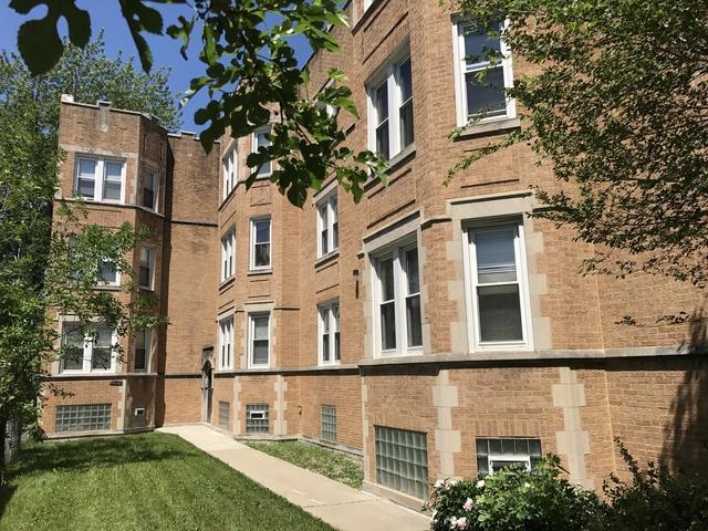 7344 Artesian Avenue, Chicago, IL 60629 (MLS #10138403) :: Ani Real Estate