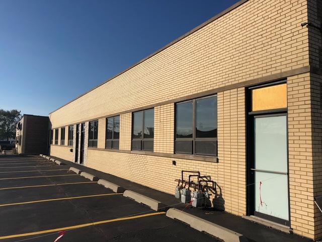 7336 Ridgeway Avenue, Skokie, IL 60076 (MLS #10138409) :: Domain Realty