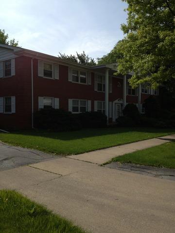 956 Elder Road, Homewood, IL 60430 (MLS #10138414) :: Leigh Marcus   @properties