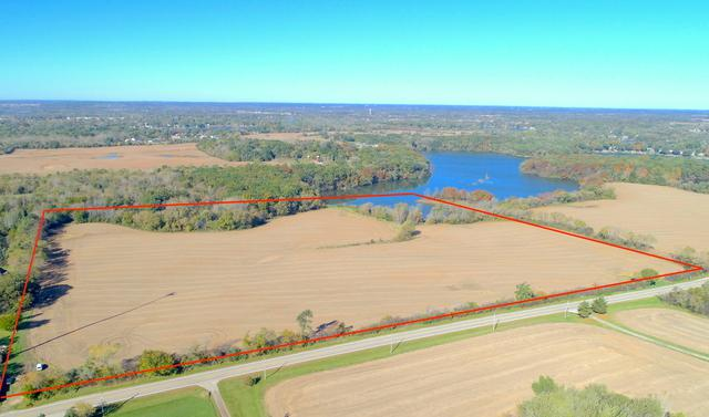 43400 N Deep Lake Road, Antioch, IL 60002 (MLS #10138436) :: Ani Real Estate