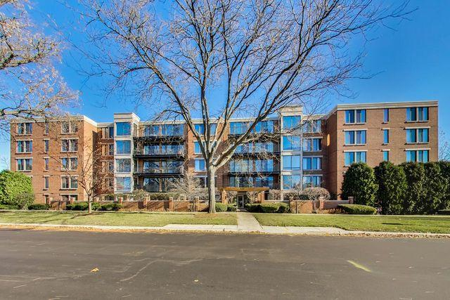 Highland Park, IL 60035 :: Leigh Marcus | @properties