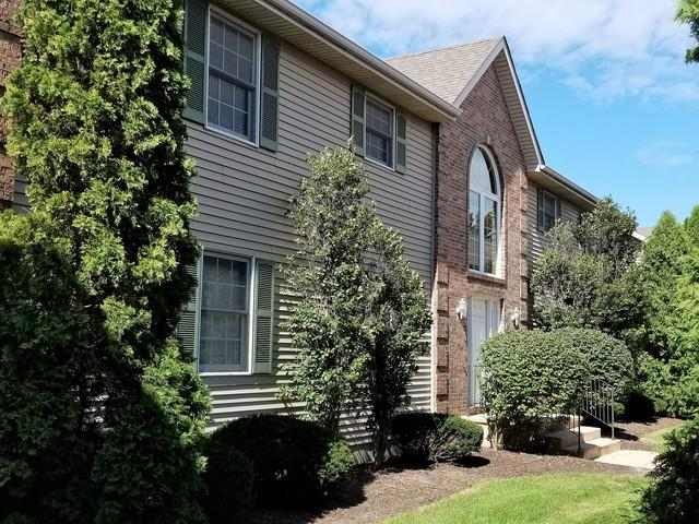 436 S Peace Road #0, Sycamore, IL 60178 (MLS #10138547) :: Leigh Marcus | @properties
