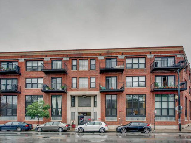 2161 N California Avenue #108, Chicago, IL 60647 (MLS #10138620) :: John Lyons Real Estate