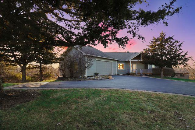 10 Bluffwood Trail, Galena, IL 61036 (MLS #10138654) :: Domain Realty