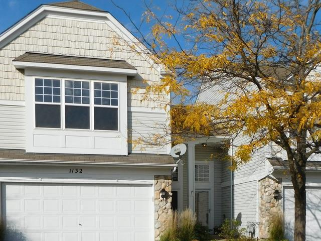1132 Delta Court, Elgin, IL 60123 (MLS #10138695) :: Leigh Marcus | @properties