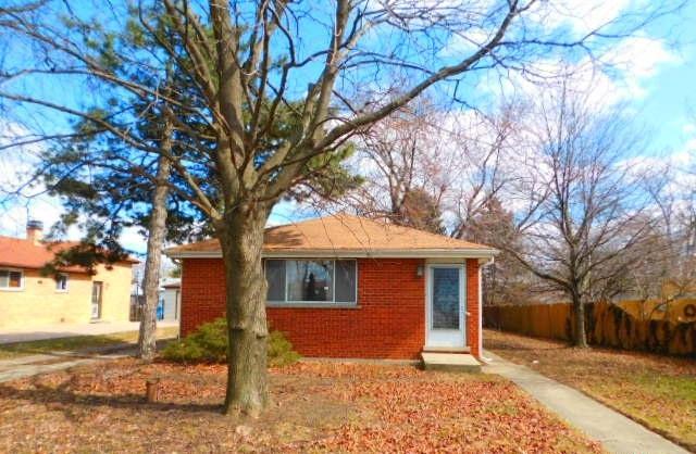 477 N Van Auken Street, Elmhurst, IL 60126 (MLS #10138725) :: Domain Realty