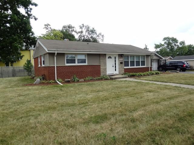 3N555 Wilson Street, Elmhurst, IL 60126 (MLS #10138840) :: Domain Realty