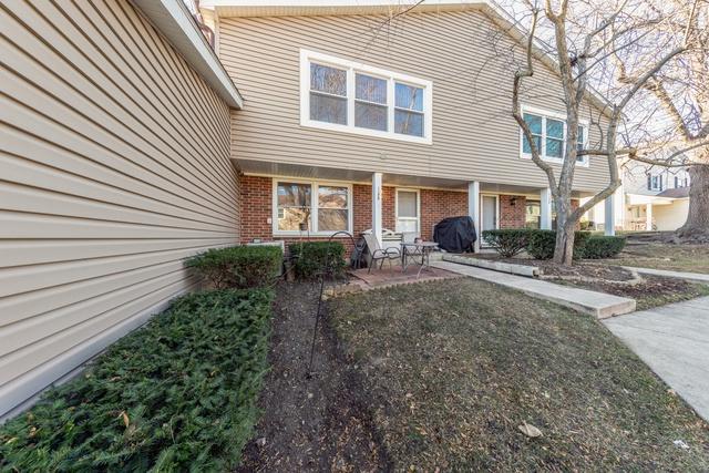 1156 Foxglove Lane, Palatine, IL 60074 (MLS #10138866) :: Helen Oliveri Real Estate