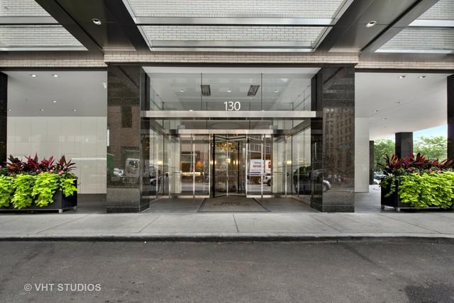 1000 N Lake Shore Plaza 43D, Chicago, IL 60611 (MLS #10138903) :: Leigh Marcus | @properties