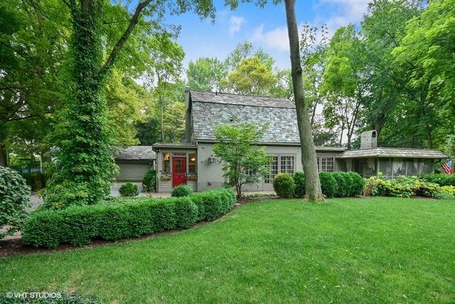 628 Fargo Boulevard, Geneva, IL 60134 (MLS #10138922) :: Ani Real Estate