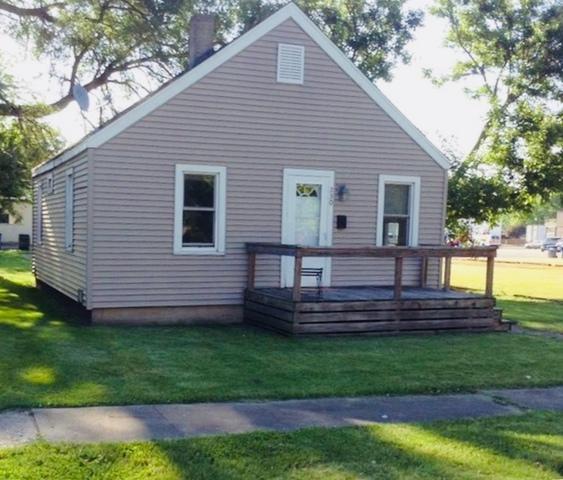 236 N La Salle Avenue, Bradley, IL 60915 (MLS #10138950) :: Ani Real Estate