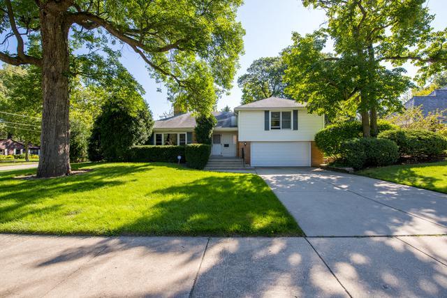 939 Westcliff Lane, Deerfield, IL 60015 (MLS #10138996) :: T2K Properties