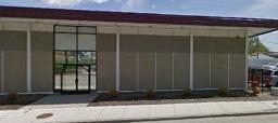 5033 S Cicero Avenue, Chicago, IL 60632 (MLS #10139048) :: Domain Realty