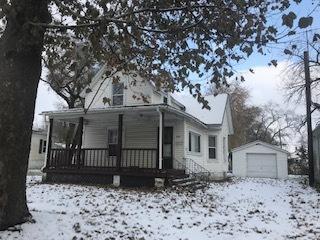 440 S Euclid Avenue, Bradley, IL 60915 (MLS #10139134) :: Ani Real Estate
