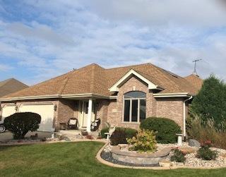 17601 Capistrano Lane, Orland Park, IL 60467 (MLS #10139153) :: Ani Real Estate
