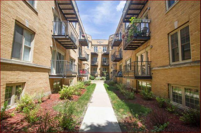 1468 E 69th Street #1, Chicago, IL 60637 (MLS #10139169) :: Domain Realty