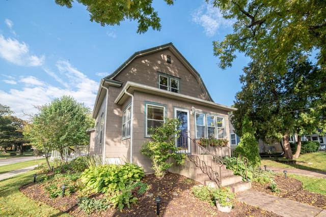 1000 Hill Avenue, Elgin, IL 60120 (MLS #10139215) :: Leigh Marcus | @properties