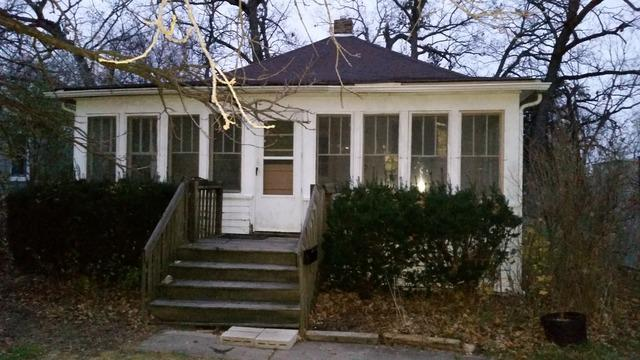 353 N Lake Street, Grayslake, IL 60030 (MLS #10139249) :: Helen Oliveri Real Estate
