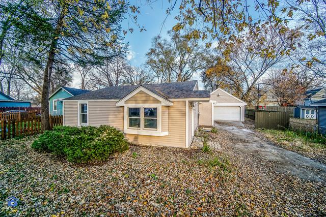1356 Talma Street, Montgomery, IL 60538 (MLS #10139312) :: Leigh Marcus | @properties