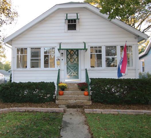 430 S Summit Avenue, Villa Park, IL 60181 (MLS #10139345) :: Leigh Marcus   @properties