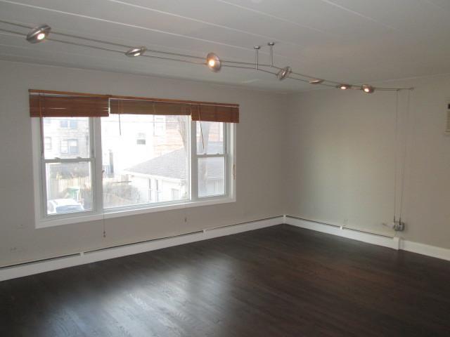 248 S Marion Street #105, Oak Park, IL 60302 (MLS #10139418) :: Leigh Marcus | @properties