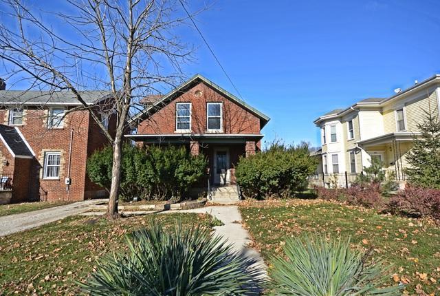 406 Sherman Avenue, Elgin, IL 60120 (MLS #10139430) :: Leigh Marcus | @properties