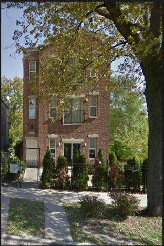 1439 S Keeler Avenue, Chicago, IL 60623 (MLS #10139547) :: Domain Realty