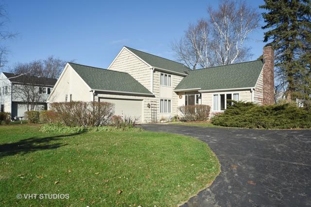 255 Bellingham Drive, Barrington, IL 60010 (MLS #10139607) :: T2K Properties