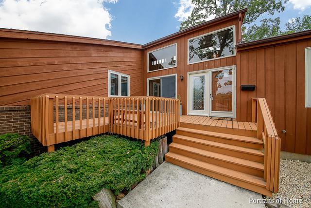 434 Freehauf Street, Lemont, IL 60439 (MLS #10139612) :: HomesForSale123.com