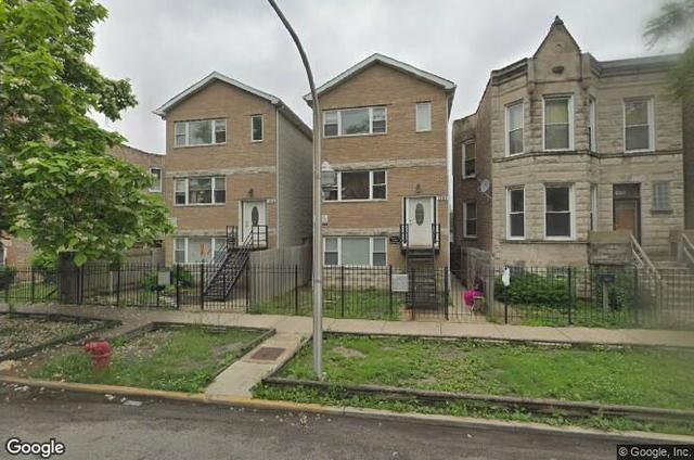 1222 S Harding Avenue, Chicago, IL 60623 (MLS #10139690) :: Domain Realty