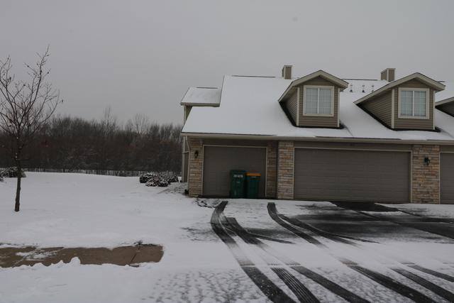 903 Penny Lane #903, Sycamore, IL 60178 (MLS #10139799) :: Domain Realty