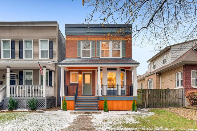 913 Elgin Avenue, Forest Park, IL 60130 (MLS #10139832) :: Domain Realty