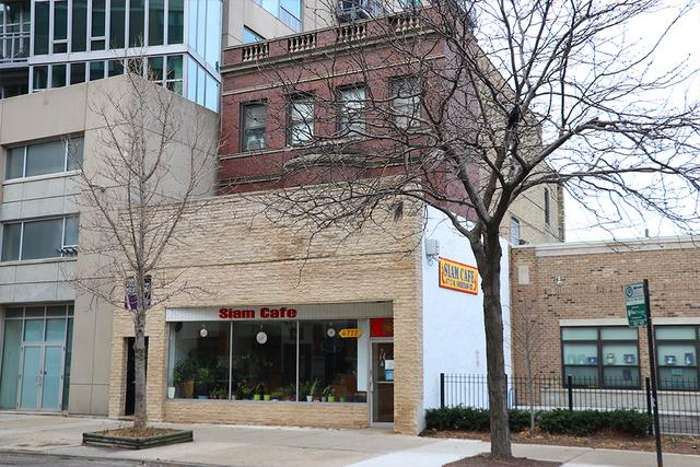 4710-12 Sheridan Road, Chicago, IL 60640 (MLS #10139921) :: Leigh Marcus | @properties