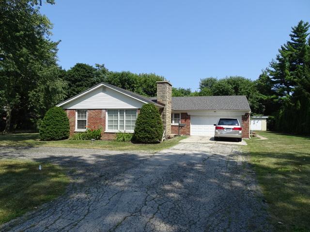 2425 Pfingsten Road, Glenview, IL 60026 (MLS #10140176) :: T2K Properties