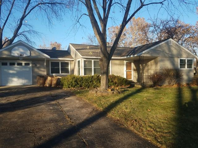 3500 Piper Court, Rolling Meadows, IL 60008 (MLS #10140216) :: Domain Realty