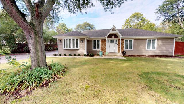 812 N Maple Street, Prospect Heights, IL 60070 (MLS #10140336) :: Baz Realty Network | Keller Williams Preferred Realty