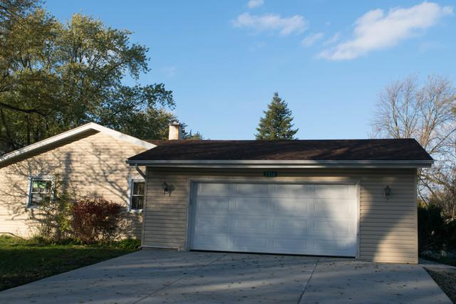 2316 Kingfisher Lane, Rolling Meadows, IL 60008 (MLS #10140369) :: Domain Realty