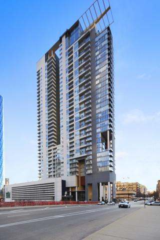 737 W Washington Boulevard #910, Chicago, IL 60661 (MLS #10140394) :: Property Consultants Realty