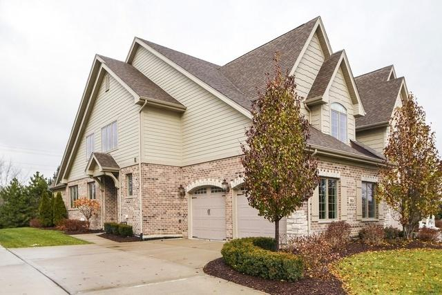 9814 Folkers Drive, Frankfort, IL 60423 (MLS #10140439) :: Baz Realty Network   Keller Williams Preferred Realty